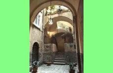Casa Fazzari